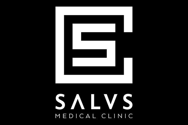 Injerto capilar en Almería | Salus Medical Clinic